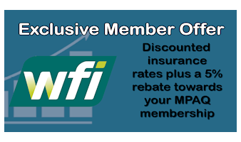 Member Benefit Side Panel Ad - WFI 4/11/2019