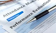 Need assistance Performance Managing employees?