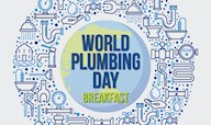 World Plumbing Day More Important Than Ever Given Queensland Drought Crisis
