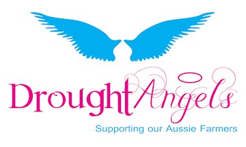 Drought Angels - 2019 Charity