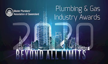 2020 Plumbing and Gas Industry Awards