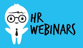 HR Webinar - Performance Management and Termination