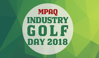 Toowoomba Plumbing & Gas Industry Golf Day