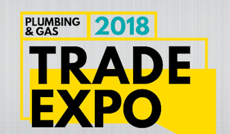 Rockhampton Plumbing & Gas Trade Expo