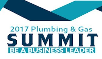 Plumbing and Gas Summit