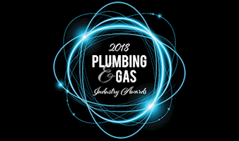 Plumbers Shine a Light on Success at Industry Awards Night