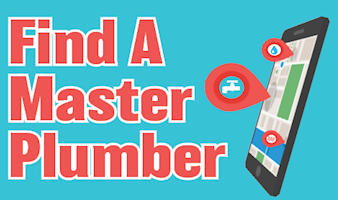 Create your Find a Plumber profile!