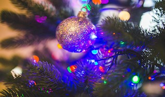 2019/20 Christmas and New Year Public Holidays and Pay Rates