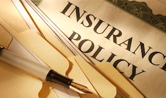 Important Advice about Non-Conforming Liability Insurance