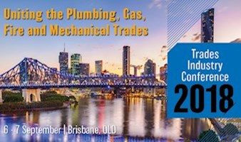 Keep Pace, Then Accelerate at the 2018 Trades Industry Conference
