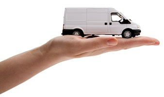 Theft of a Commercial Vehicle - Do You Have the Right Coverage?