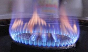 Current Queensland Gas Work Licence and Gas work Authorisations Requirements