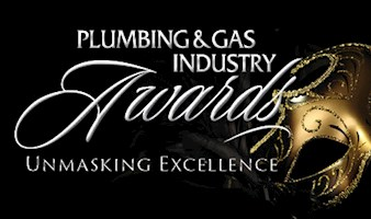 Local Plumbing Company Awarded simPRO Service Excellence Award for Queensland