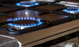 MEDIA RELEASE - The Importance of Gas Safety Post COVID-19